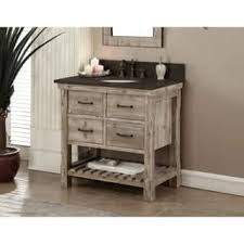 Bathroom Vanity Cabinets Bathroom Vanities U0026 Vanity Cabinets Shop The Best Deals For Nov