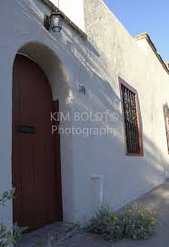 Adobe Homes by 18 Best Historic Tucson Homes Images On Pinterest Tucson