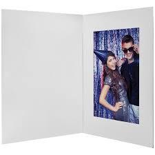 4 X 6 Photo Album Easter Bunny Basket 4x6 Photo Folders