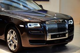 roll royce wraith on rims free images wheel window museum brown motor vehicle bumper
