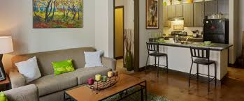 one bedroom apartments in orlando fl floorplans marquee orlando student apartments for orlando fl