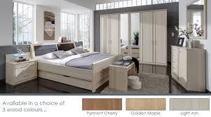 Bedroom Furniture Warrington Bedroom Furniture Warrington
