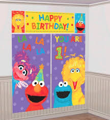 Cubicle Decorating Kits Birthday Decoration Kit Image Inspiration Of Cake And Birthday