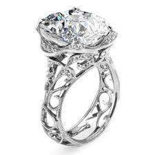 amazing engagement rings amazing engagement rings jewelry