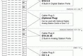 terminal block wiring diagram u2013 the wiring diagram u2013 readingrat net
