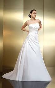 l empire du mariage robe de mariée empire du mariage empire du mariage robes