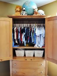 toddler to teen 15 clutter busting kids u0027 rooms hgtv