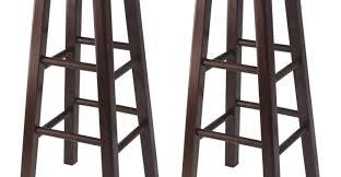 stools arresting stools furniture india astonishing kitchen