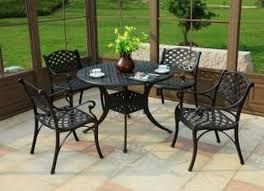 Patio Dining Sets Home Depot Hton Bay Patio Furniture Lovely Home Depot Patio Furniture Home