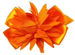 thanksgiving hair bows thanksgiving hair bows wholesale princess