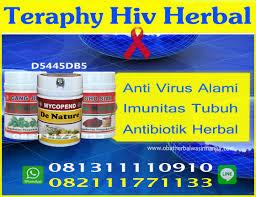Berapa Obat Arv Untuk Hiv apakah akibat berhenti minum obat arv klinik de nature klinik de