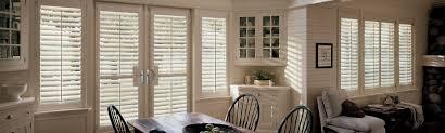 Custom Window Treatment by Boston Ma Window Shades About Barrows Custom Window Treatments