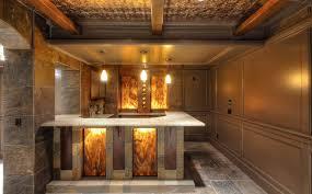 Cheap Man Cave Decorating Ideas Bar Cheap Basement Bar Ideas 2 Amazing Simple Basement Bar Ideas