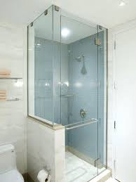 bathroom and shower ideas small bathroom shower ideas pictures exquisite small bathrooms