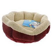 Self Warming Pet Bed Cat Beds U0026 Carriers Shop Heb Everyday Low Prices Online