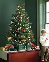 baby nursery marvelous creative christmas tree decorating ideas