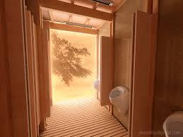 public bathroom design public toilet interior day by zmoodel on deviantart