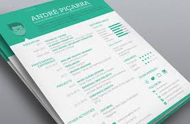 How To List Jobs On Resume by How To List Freelance Work On Resume Resume For Your Job Application