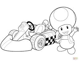 mario bros coloring pages download mario toad coloring pages ziho coloring