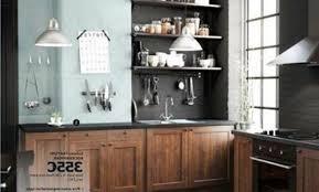 prix moyen d une cuisine ikea prix d une cuisine quipe pose stunning prix moyen cuisine quipe