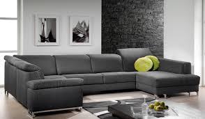 fauteuil et canapé canapé et fauteuil comment choisir salon maison et