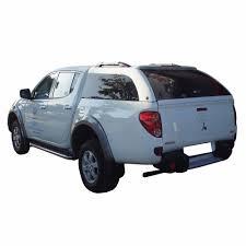 mitsubishi pickup 3 ton mitsubishi l200 hardtop mitsubishi l200 hardtop suppliers and
