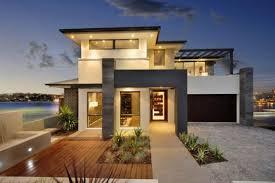 home entrance ideas wondrous house entrance ideas 20 front door contemporary design