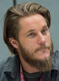 what is going on with travis fimmels hair in vikings travis fimmel google search jax and ragnar pinterest