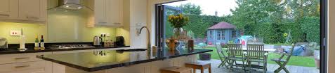 design house uk wetherby ashdale projects building contractors home