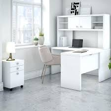 L Shaped Desk Canada L Shape Desk Metro Series L Shape Desk By Hon Ikea L Shaped Desk