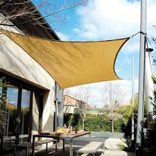 Porch Sun Shade Ideas by Full Size Of Outdoor Sun Shade Sail Ideas Roll Down Blinds For