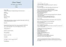 resume format for engineering students in word electronics engineer resume sle zoro blaszczak co