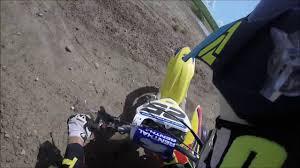 motocross crash helmets motocross crash montage youtube