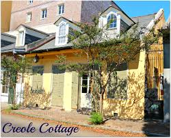 best 25 southern cottage ideas on pinterest southern cottage house plan french creole house plans lively corglife new orleans