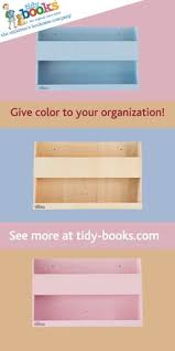 Bunk Bed Buddy By Tidy Books Bed Storage Bunk Bed And Storage - Tidy books bunk bed buddy