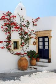 House Exterior Designs by 901 Best Spanish Style Images On Pinterest Spanish Colonial