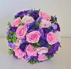wedding flowers malta 137 best wedding bouquet ideas images on bridal