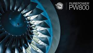 pratt whitney canada s pt6a 140 series engines a class the purepower pw800 engine flying certified and primed for