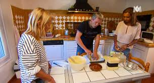 amour dans la cuisine l amour est dans le pré que sont ils devenus partie 2 le résumé