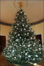 White House Christmas Decorations 2013 by White House Christmas Tree Wikipedia