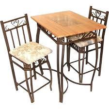 Kitchen Bistro Table by Kitchen Bistro Set U2013 Fitbooster Me