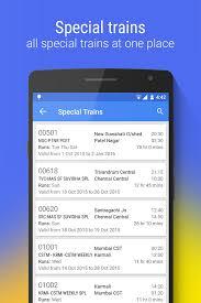 indian railway apk rail jankari indian rail info pnr status live 6 1 apk