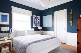 Small Guest Bedroom Dimensions Orlando U0027s Guest Bedroom Reveal Emily Henderson
