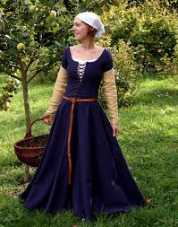 best 25 peasant clothing ideas on pinterest medieval dress