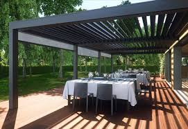 Deck Awnings Retractable Retractable Awnings Outdoor Awnings Retractableawnings Com