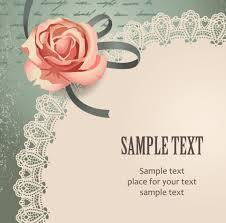 vintage rose illustration free vector download 7 126 free vector
