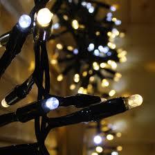 christmas lights xmas lighting xmasdirect co uk