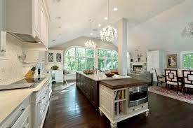 Kitchen Island Ideas Pinterest Kitchen Island Ideas Pinterest L Shaped Hardwood Cabinety
