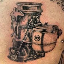 stromberg 97 tattoos the stromberg bulletinthe stromberg bulletin