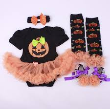 Cheap Newborn Halloween Costumes Cheap Newborn Pumpkin Costume Aliexpress Alibaba